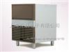 供应JY-80P方块制冰机,36公斤方块制冰机价格