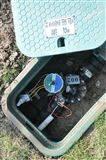 WVC-100亨特WVC-100干电池控制器